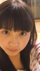 櫻井杏美 公式ブログ/おでかけ 画像1