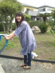 櫻井杏美 公式ブログ/がんばれ〜(●`・ω・´●) 画像2