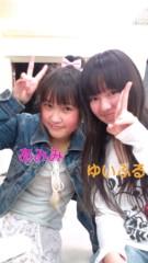 櫻井杏美 公式ブログ/☆さけるチーズ☆ 画像2
