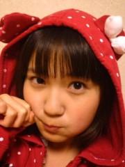 櫻井杏美 公式ブログ/*ゎぃゎぃ 画像1