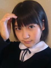 櫻井杏美 公式ブログ/三者面談 画像1