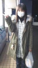 櫻井杏美 公式ブログ/☆あめ☆ 画像2