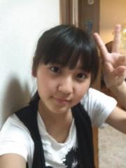 櫻井杏美 公式ブログ/お月さま 画像2