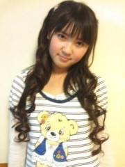 櫻井杏美 公式ブログ/☆元気☆ 画像1