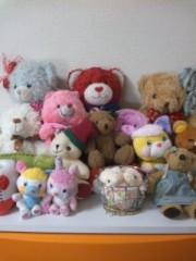 櫻井杏美 公式ブログ/お部屋 画像2
