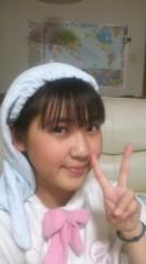 櫻井杏美 公式ブログ/☆いい夢を☆ 画像1