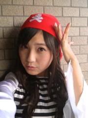 櫻井杏美 公式ブログ/終わり 画像2