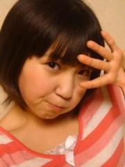櫻井杏美 公式ブログ/ぶじぶじ 画像1