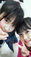 櫻井杏美 公式ブログ/☆いえ〜い☆ 画像1