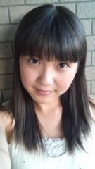 櫻井杏美 公式ブログ/楽しかった 画像1