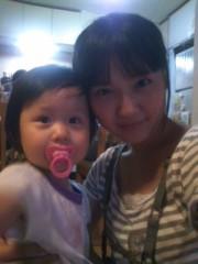 櫻井杏美 公式ブログ/いとこ。 画像1