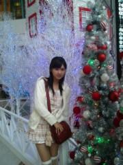櫻井杏美 公式ブログ/お買いもの 画像1