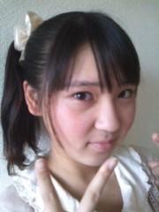 櫻井杏美 公式ブログ/おはようございます 画像1