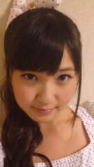 櫻井杏美 公式ブログ/あったかくしてね 画像1