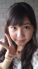 櫻井杏美 公式ブログ/お買いもの 画像2