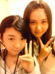 櫻井杏美 公式ブログ/やっちゃった。 画像1