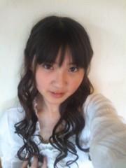 櫻井杏美 公式ブログ/質問返し☆ 画像1