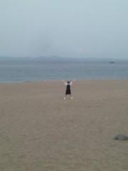 櫻井杏美 公式ブログ/よりみちぃ|( ̄3 ̄)| 画像1