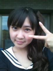 櫻井杏美 公式ブログ/七夕。 画像2