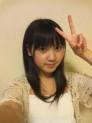 櫻井杏美 公式ブログ/ただいまぁ。 画像3