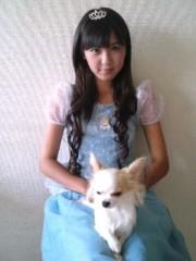 櫻井杏美 公式ブログ/コスプレNo.2!? 画像3
