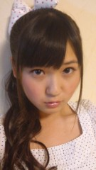 櫻井杏美 公式ブログ/2011-09-24 12:36:06 画像1