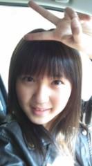 櫻井杏美 公式ブログ/\なう/ 画像1