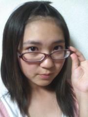 櫻井杏美 公式ブログ/バテバテ 画像1