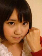 櫻井杏美 公式ブログ/*ぃょぃょ 画像1