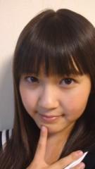 櫻井杏美 公式ブログ/寒 画像1