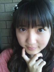 櫻井杏美 公式ブログ/きらきら。 画像1