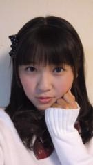 櫻井杏美 公式ブログ/たいへーん 画像1