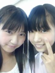 櫻井杏美 公式ブログ/模試受けてきます 画像1