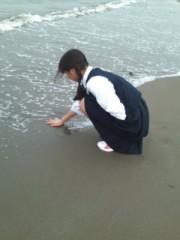 櫻井杏美 公式ブログ/レッツゴー 画像2