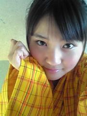櫻井杏美 公式ブログ/おふろ〜 画像2