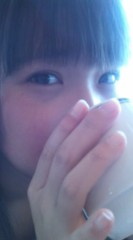 櫻井杏美 公式ブログ/☆らんち☆ 画像1