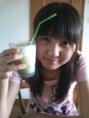 櫻井杏美 公式ブログ/あめのち晴れ 画像1