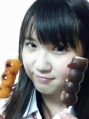 櫻井杏美 公式ブログ/大好き 画像1