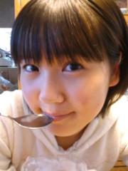 櫻井杏美 公式ブログ/かちゅーしゃ 画像3