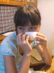 櫻井杏美 公式ブログ/改めまして 画像2