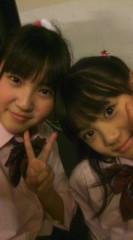 櫻井杏美 公式ブログ/☆あと30分!!☆ 画像1