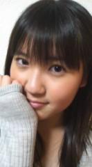 櫻井杏美 公式ブログ/☆おやすみなさい☆ 画像2
