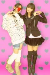 櫻井杏美 公式ブログ/うわぁ(−−〆) 画像2