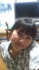 櫻井杏美 公式ブログ/☆三送会☆ 画像1