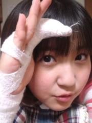 櫻井杏美 公式ブログ/ぶじぶじ 画像2