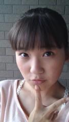 櫻井杏美 公式ブログ/2011-10-14 08:03:38 画像1