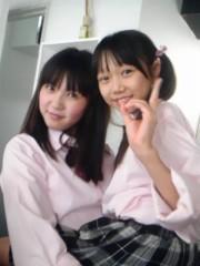 櫻井杏美 公式ブログ/じゅくじゅく 画像2