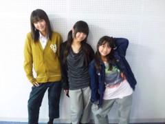 櫻井杏美 公式ブログ/◆ちーちゃん◆ 画像1