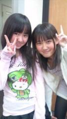櫻井杏美 公式ブログ/☆楽しかった☆ 画像3
