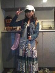 櫻井杏美 公式ブログ/\サランヘヨ/ 画像2